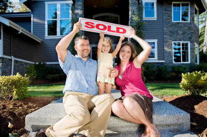 -insurance-agency-schumannew-home-buyers